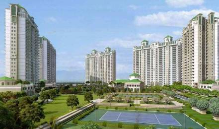 2290 sqft, 3 bhk Apartment in Builder Project Sector-150 Noida, Noida at Rs. 28000