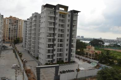 1487 sqft, 3 bhk Apartment in Prospect Princeton Begur, Bangalore at Rs. 88.5060 Lacs