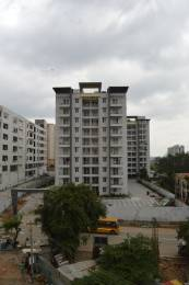 1015 sqft, 2 bhk Apartment in Prospect Princeton Begur, Bangalore at Rs. 61.2030 Lacs