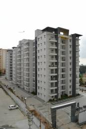 1207 sqft, 2 bhk Apartment in Prospect Princeton Apartments Kudlu Gate, Bangalore at Rs. 72.5060 Lacs