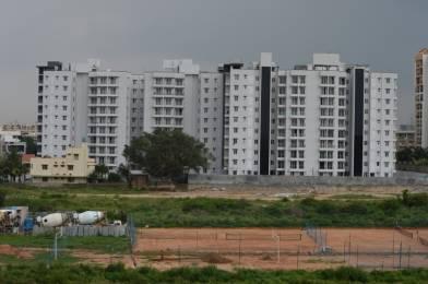 1326 sqft, 3 bhk Apartment in Prospect Princeton Apartments Kudlu Gate, Bangalore at Rs. 81.5060 Lacs