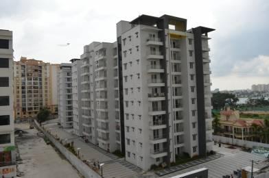 1324 sqft, 3 bhk Apartment in Prospect Princeton Apartments Kudlu Gate, Bangalore at Rs. 80.5060 Lacs