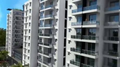 1324 sqft, 3 bhk Apartment in Prospect Princeton Begur, Bangalore at Rs. 74.6404 Lacs