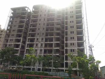1560 sqft, 3 bhk Apartment in Builder Project Rai Bareilly road, Lucknow at Rs. 52.3000 Lacs