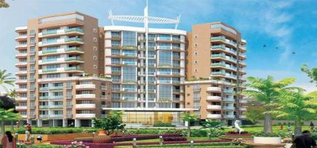 1323 sqft, 2 bhk Apartment in Builder Project Shaheed Path, Lucknow at Rs. 46.3000 Lacs