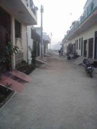 950 sqft, 2 bhk Villa in Builder Project Crossing Republik, Ghaziabad at Rs. 29.6000 Lacs