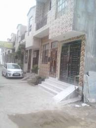 970 sqft, 2 bhk Villa in Builder om sai enclave Sector 16 Noida Extension, Greater Noida at Rs. 30.0000 Lacs