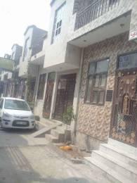 950 sqft, 2 bhk Villa in Builder Mani Ashiyana Noida Extn, Noida at Rs. 28.8000 Lacs