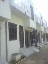 950 sqft, 2 bhk Villa in Builder Mani Ashiyana Noida Extn, Noida at Rs. 29.0000 Lacs