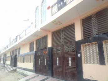 850 sqft, 2 bhk Villa in Builder Karan enclave Crossing Republik, Ghaziabad at Rs. 23.9000 Lacs