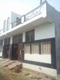 850 sqft, 2 bhk Villa in Builder Mani Ashiyana Sector 16 Noida Extension, Greater Noida at Rs. 23.8000 Lacs