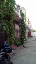 950 sqft, 2 bhk Villa in Builder Mani Ashiyan Crossing Republik, Ghaziabad at Rs. 29.0000 Lacs