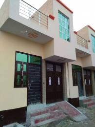 750 sqft, 2 bhk Villa in Builder Mani ashiyana Crossing Republik, Ghaziabad at Rs. 22.0000 Lacs