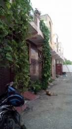 950 sqft, 2 bhk Villa in Builder Mani Ashiyana Noida Extn, Noida at Rs. 30.0000 Lacs
