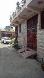 850 sqft, 2 bhk Villa in Builder Mani ashiyana Crossing Republik, Ghaziabad at Rs. 24.0000 Lacs