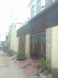 915 sqft, 2 bhk IndependentHouse in Builder Mani ashiyana Crossing Republik, Ghaziabad at Rs. 29.5000 Lacs