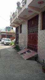 850 sqft, 2 bhk Villa in Builder Mani Ashiyana Sector 16 Noida Extension, Greater Noida at Rs. 25.0000 Lacs