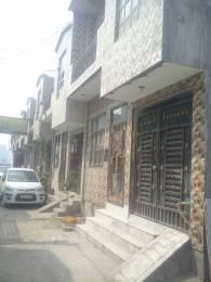 850 sqft, 2 bhk IndependentHouse in Builder Karan enclave Crossing Republik, Ghaziabad at Rs. 24.0000 Lacs