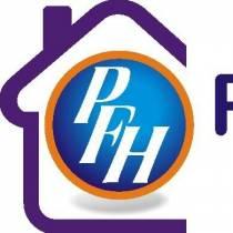PATHFINDER HOMES