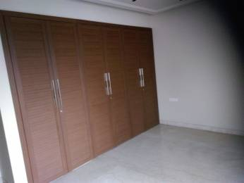 2250 sqft, 3 bhk BuilderFloor in Builder Project Greater kailash 1, Delhi at Rs. 4.2500 Cr