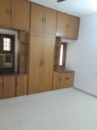 1200 sqft, 2 bhk Apartment in Builder Project Gulmohar Enclave, Delhi at Rs. 1.8000 Cr