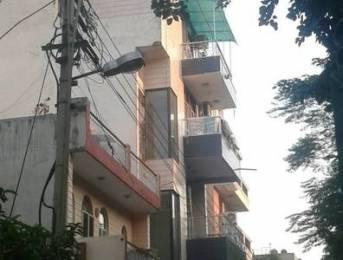 1512 sqft, 7 bhk Villa in Builder Project C R Park, Delhi at Rs. 6.0000 Cr
