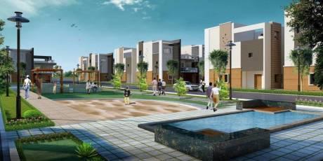 2800 sqft, 3 bhk Villa in Builder Sahiti Alpine Vistas Vijayawada Guntur Highway, Vijayawada at Rs. 1.3000 Cr