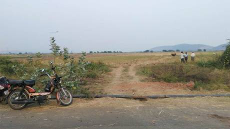 1296 sqft, Plot in Builder Pathapadu pachaythi Magalapuram Road, Vijayawada at Rs. 10.0000 Lacs