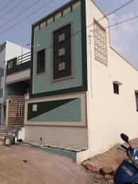 1026 sqft, 2 bhk IndependentHouse in Builder Vijayawada local houses Ajit Singh Nagar, Vijayawada at Rs. 55.0000 Lacs