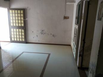 1900 sqft, 3 bhk Villa in Builder Kalapi Nagar Radhanpur Road, Mehsana at Rs. 22.0000 Lacs