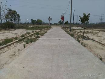 600 sqft, 2 bhk Villa in Vanshika Greens Bhaisamau, Lucknow at Rs. 15.0000 Lacs