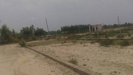 1000 sqft, Plot in Vanshika Vanshika City Bhaisamau, Lucknow at Rs. 6.2500 Lacs