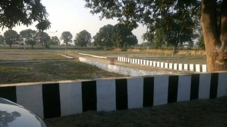 1000 sqft, Plot in Vanshika Greens Bhaisamau, Lucknow at Rs. 6.7500 Lacs