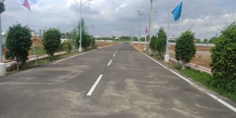 750 sqft, Plot in Builder Project MM Nagar, Trichy at Rs. 18.7500 Lacs