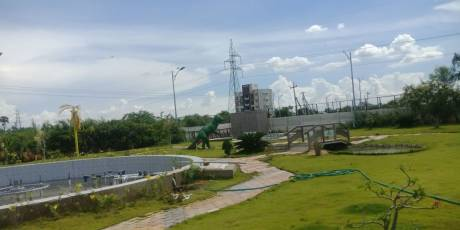 1100 sqft, Plot in Builder Project MM Nagar, Trichy at Rs. 27.5000 Lacs