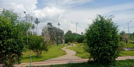 1200 sqft, Plot in Builder mm garden Vayalur Road, Trichy at Rs. 29.7000 Lacs