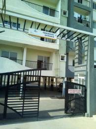 1080 sqft, 2 bhk Apartment in Vakil Whispering Woods Residences Chandapura, Bangalore at Rs. 12000