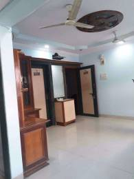 600 sqft, 1 bhk Apartment in Builder Project Sector-12 Kopar Khairane, Mumbai at Rs. 14000