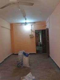 650 sqft, 1 bhk Apartment in Builder Project Sector-12 Kopar Khairane, Mumbai at Rs. 17000