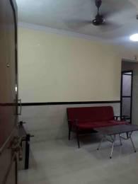 1100 sqft, 2 bhk Apartment in Builder Project Koperkhairane, Mumbai at Rs. 27000