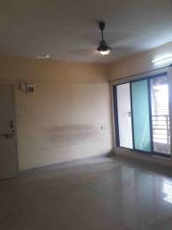 600 sqft, 1 bhk Apartment in Builder Project Sector 11 Koparkhairane, Mumbai at Rs. 60.0000 Lacs