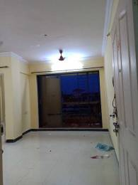 1150 sqft, 2 bhk Apartment in Builder Project Vashi Kopar Khairane Road, Mumbai at Rs. 25000