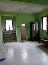 300 sqft, 1 bhk Apartment in Builder Project Sector-12 Kopar Khairane, Mumbai at Rs. 7500