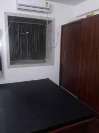 600 sqft, 1 bhk Apartment in Builder Kalash Udhyan Complex Koperkhairane, Mumbai at Rs. 26000