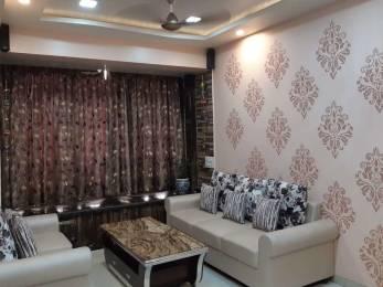 1100 sqft, 2 bhk Apartment in Builder Project Vashi, Mumbai at Rs. 1.4000 Cr