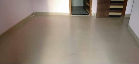 1100 sqft, 2 bhk Apartment in Retro Group Avenue Sector-2A Kopar Khairane, Mumbai at Rs. 30000