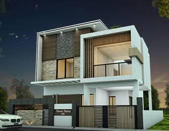 1200 sqft, 2 bhk Villa in Builder Emerald city Saravanampatti, Coimbatore at Rs. 40.0000 Lacs