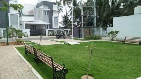 1200 sqft, 2 bhk Villa in Builder EMERALD CITY CHIL SEZ IT Park, Coimbatore at Rs. 40.0000 Lacs