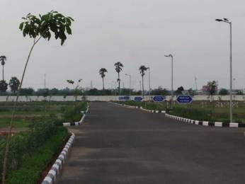 1350 sqft, Plot in Builder Emerald city Saravanampatty, Coimbatore at Rs. 26.9500 Lacs