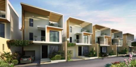 1500 sqft, 2 bhk Villa in Builder Project Saravanampatti, Coimbatore at Rs. 45.0000 Lacs